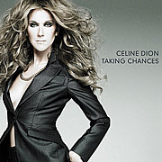 Celine Dion for Gay