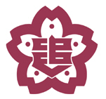 追手門学院高校茨木27期