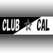 CLUB��CAL