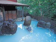 北東北の温泉を巡る会