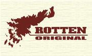 Rotten Original 奄美