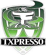 TXPRESSO ティーエスプレッソ