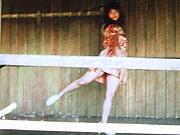 ユキダンス