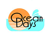 Diving/shop ocean days