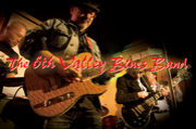 6th Valley Blues Band