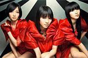 Perfume女子部♪@関西