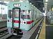 西日本鉄道 6000形・6050形