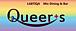Queer+s