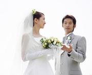 結婚式の楽しい演出!!