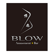 Amusement☆Bar BLOW
