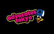 advocates tokyo