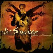 The SmashUp