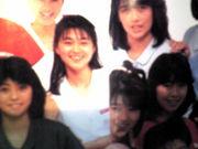 会員番号14番 富川春美