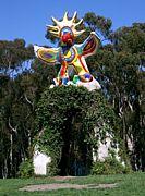 ☆ UCSD 2004 ☆