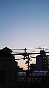が〜み〜ワールド