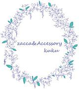 kuku -zacca&Accessory-