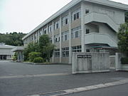 TEAM高野 since 2008