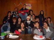 We ♡ Samshing!!