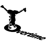 Overtime - BROS!!Battle -