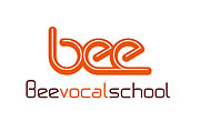 Bee Vocal School★
