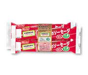 日本特殊魚肉振興委員会