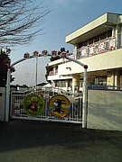 朝倉保育園(愛知県) H4年卒園生
