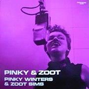 PINKY WINTERS