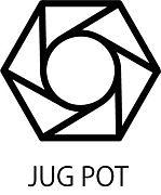 JUG POT