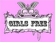 GIRLS FREE
