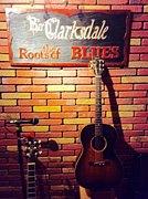 ソロギターの曲を練習会&LIVE