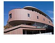 関西大学 2006年度新入生