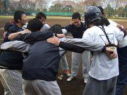 HBC(Huskies Baseball Club)