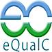 合同会社eQualC