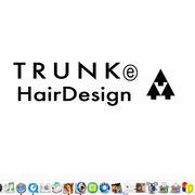 TRUNKe Hair Design