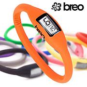 breo from UK !!!