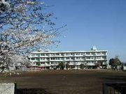 所沢市立中富小学校