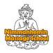 Nimmanhemin Massage School