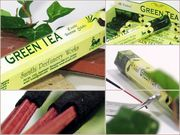 GreenTea (グリーンティー)