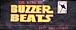 Buzzer Beats (ブザビ)