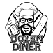 Dozen Diner