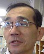 2002伏見中3−4三浦組卒集まれぃ