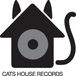 CATS HOUSE RECORDS