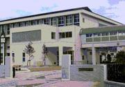 金沢市立大徳中学校