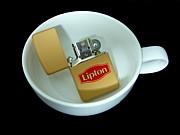 【新】Liptons