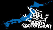 DANCE EXTENSION in Tottori