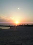 沖縄に行きたいんです!!!!!