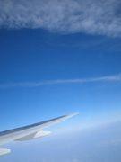 成田航空専門学校