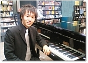 鈴木弘尚 (hironao suzuki)