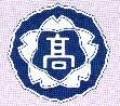 平沼高校92期生'76'77生