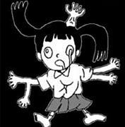 モノ子@ゆめにっき